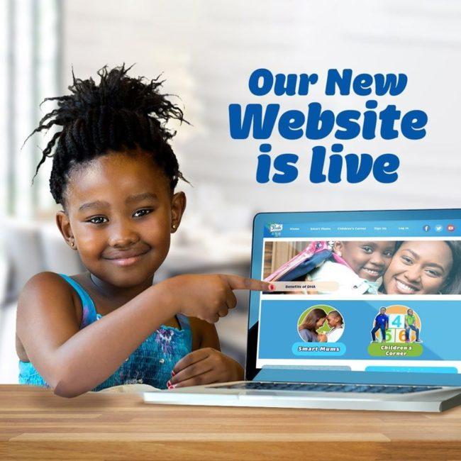 Digital agency in Nigeria